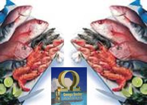 76bc9-omega3
