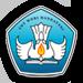 f303d-logo-diknas