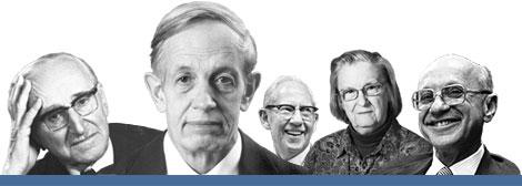 nobel ekonomi economics-list