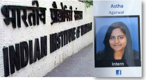 indian inst