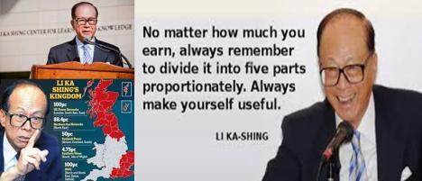 Li Kang